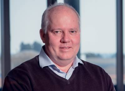 Keith Fagan, Clientele Life