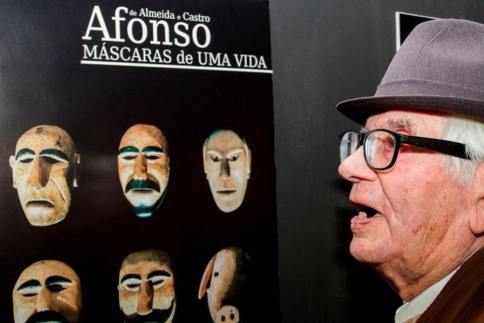 CIMI presta homenagem a um dos artesãos mais antigos de Lazarim