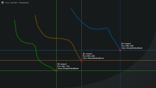 Kivy Launcher 1.9.1.1 Latest MOD APK 2