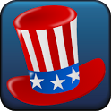American Ringtones icon