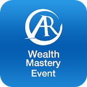 Wealth Mastery Event