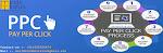 PPC Services provider in India