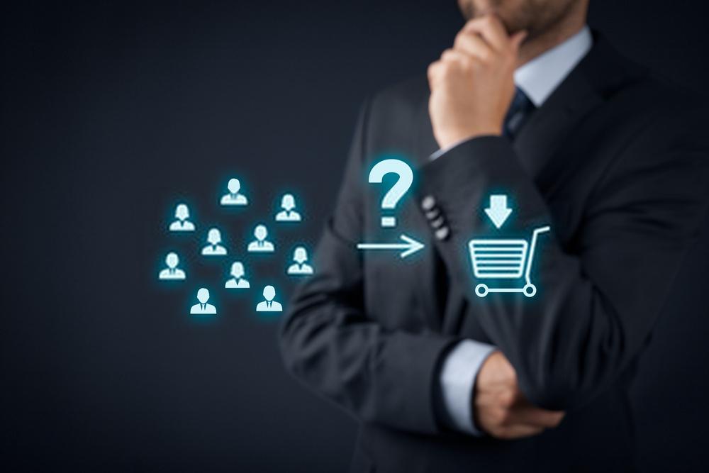 5 Alasan Kenapa Consumer Behavior Itu Penting Untuk Bisnis