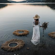Wedding photographer Tatyana Shakhunova-Anischenko (sov4ik). Photo of 08.06.2018