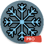 WINTER Wallpapers 4K PRO  HD Backgrounds  временно бесплатно