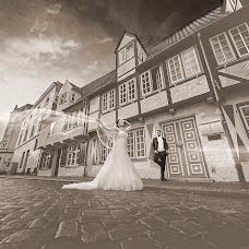 Hochzeitsfotograf Oleg Altmaer (victorystudio). Foto vom 11.01.2017