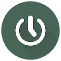 AutoOff - Shutdown Timer ROOT icon