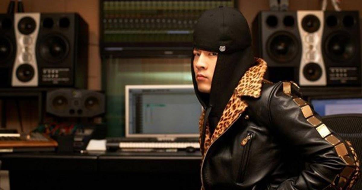 YG Entertainment's Teddy revealed to own property worth 10 billion won