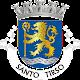 Santo Tirso Online icon