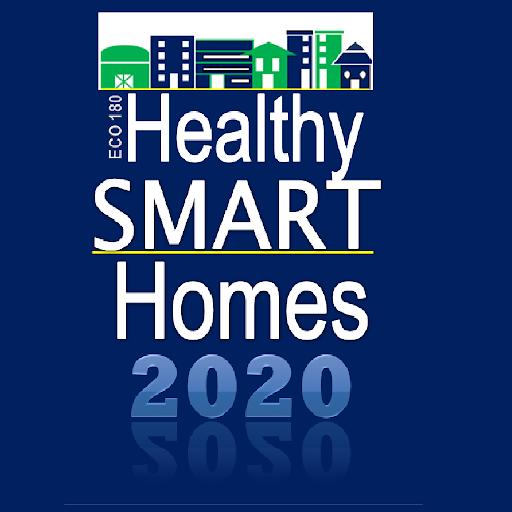 Healthy Homes 2020