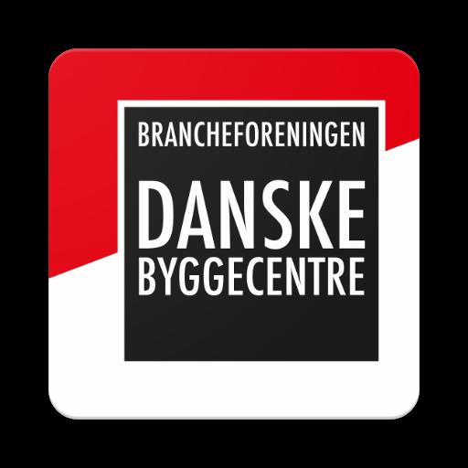 DB Byggekonference