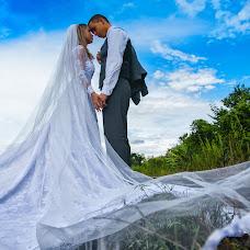 Wedding photographer Elisangela Tagliamento (photoelis). Photo of 31.01.2018