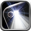 Brightest Flash v 1.0 app icon