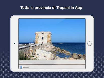 a Trapani- screenshot thumbnail