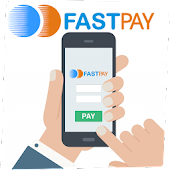 FASTPAY Mobile