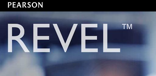 Revel - Apps on Google Play