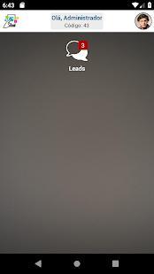 App Movi Admin APK for Windows Phone