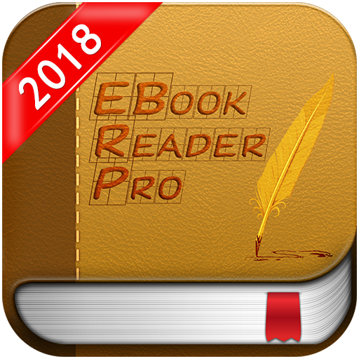 EBook Reade.. file APK for Gaming PC/PS3/PS4 Smart TV