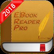 App EBook Reader Pro APK for Windows Phone