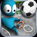 Kids Soccer 2016