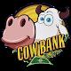 Download Cow Bank - Para Kazanma For PC Windows and Mac