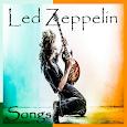 All Led Zeppelin Songs