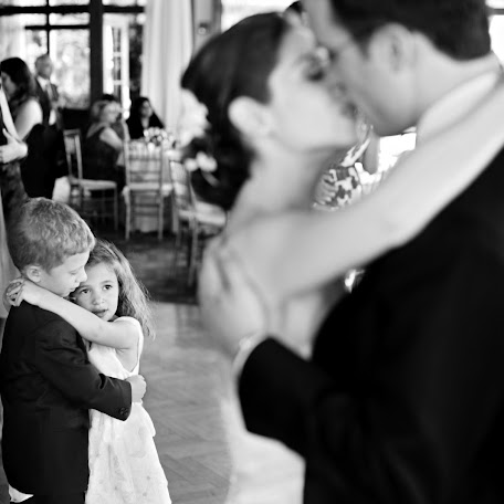 Wedding photographer Rich Janniello (janniello). Photo of 05.02.2014