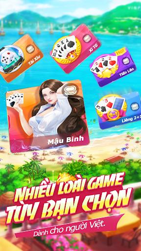 Mu1eadu Binh  screenshots EasyGameCheats.pro 4