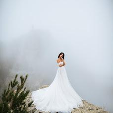 Wedding photographer Reshat Aliev (ReshatAliev). Photo of 26.10.2018