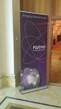 Photo: Welcome to Fusion Carbon 2014