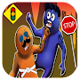 Tips of Gang Beasts APK icon