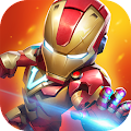 Heroes Rush: Clash Lords APK