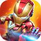 Heroes Rush: Clash Lords (game)