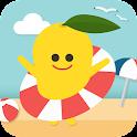 망고스크린-돈버는어플,용돈(캐시)버는앱 icon