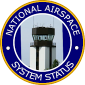 National Airspace Sys. Stat LT