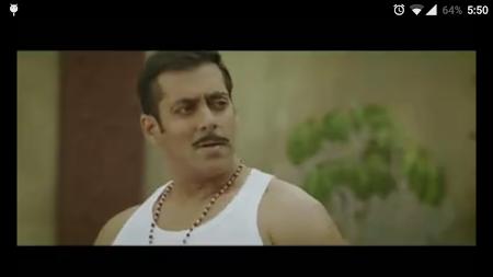 Eros Now: Watch Hindi Movies 3.1.8 screenshot 206312