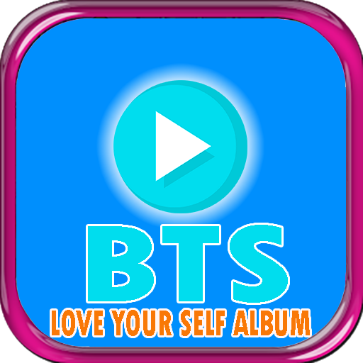 All song of BTS + Lyrics Video