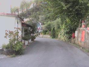 Photo: Sagra 2008 - Foto 18 di 93