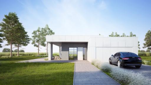 projekt House 11.1