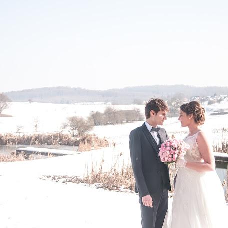 Wedding photographer Kathleen Delabays (delabays). Photo of 19.06.2015
