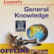 Lucent General Knowledge in English OFFLINE