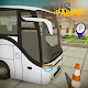 Download Coach Bus Parking Driver 2019 For PC Windows and Mac