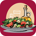 Вкусные рецепты салатов icon