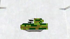 typeHT900 tanktriplekillers-70
