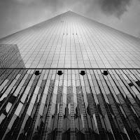 One World Trade Center di