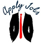 Apply Jobs - All in One