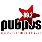 Rythmos 89.2 icon