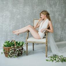Wedding photographer Svetlana Malysheva (SvetLaY). Photo of 28.06.2016