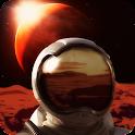 Mars Man icon