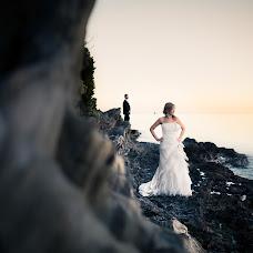 Wedding photographer sergio garcia sanchez (garciafotografo). Photo of 13.01.2016